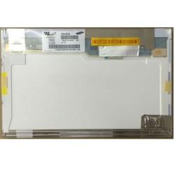 "DALLE ECRAN 14.1"" LED WXGA 1440X900 IBM LENOVO t410, t410i - LTN141BT09-001 - B141PW04 V."