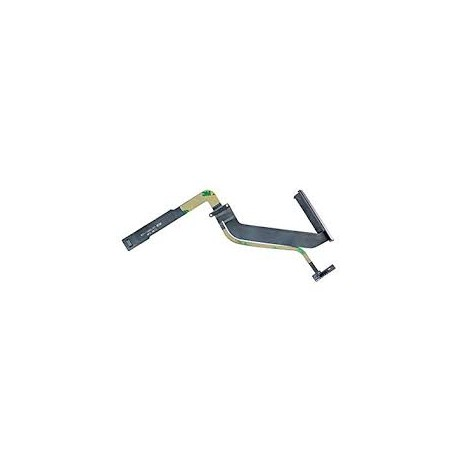 CABLE DISQUE DUR NEUF APPLE A1286 - 821-1492-A 821-1492-01