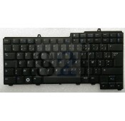 CLAVIER AZERTY NEUF DELL INSPIRON 6400 - JC937