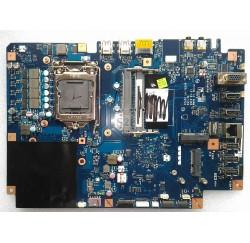 CARTE MERE Asus AIO PC ET2410I - 60PT0040-MB2A0 - LA-7522P
