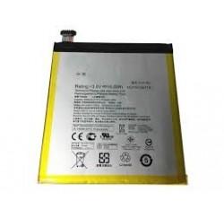 BATTERIE NEUVE COMAPTIBLE ASUS Z300C - 0B200-01580000 - C11P1502 3,8V, 18.5Wh 4700 mAh