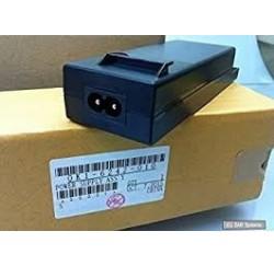 BLOC ALIMENTATION CANON SCANNER CANOSCAN 9000FMark II - QK1-6242 - QK1-6242-010