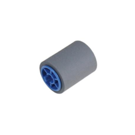 GALET PRISE PAPIER OKI MC860, MB460, MB470, MB480 - 43000601