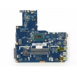 CARTE MERE OCCASION IBM LENOVO B50-80 - 5B20H75105 - i3-4005 - Gar 3 mois