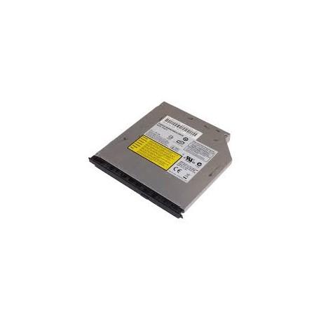 GRAVEUR DVD OCCASION DS-8A1P SAMSUNG Q45