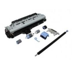 KIT DE MAINTENANCE HP Laserjet 5200, 5200n - Q7543-67910