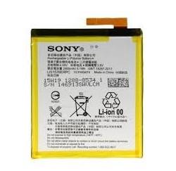 BATTERIE NEUVE Sony Xperia M4 Aqua, Dual- LIS1576ERPC - 2400mah