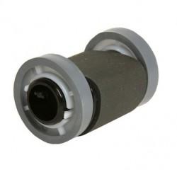 GALET SAMSUNG CLP-620ND, ML-3560 - JC97-02233A