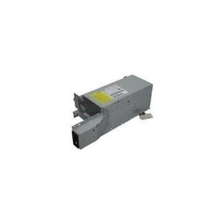 BLOC ALIMENTATION NEUF HP DESIGNJET T610 Z2100 Z3100 Z5200 - Q5669-60693 - Q6677-67012