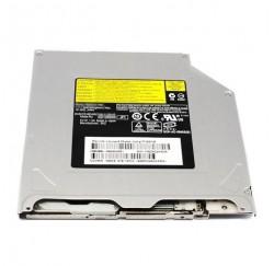 "GRAVEUR DVD OCCASION APPLE MacBook Pro A1278 13"" - AD-5970H - 678-0593A - Gar 3 mois"