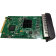 FORMATTER BOARD RECONDITIONNEE HP Designjet T1300, T2300, T790, T795 - CR651-67005 - CN727-67042