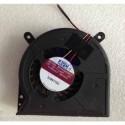 Ventilateur BATA0822R2H - Gar.3 mois