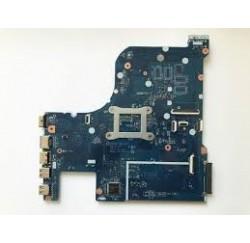 CARTE MERE OCCASION IBM LENOVO G70-70 AILG1 NM-A331
