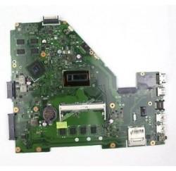 CARTE MERE RECONDITIONNEE ASUS R510LC x550lc I7-4500U GT720M - 60NB02HA-MB3000