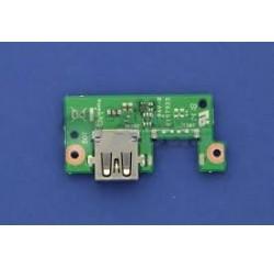 CARTE CONTROLEUR USB 2.0 ASUS X550CA - 90NB00S0-R10010