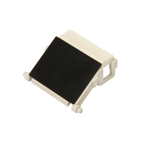 GALET SEPARATEUR PAPIER DUPLEX ADF SAMSUNG CLX-6200FX, SCX-5635FN - JC97-03069A