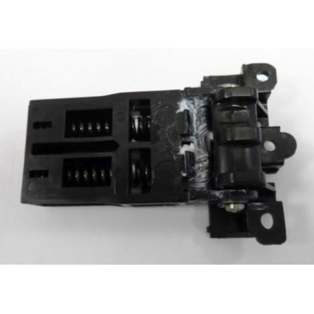 CHARNIERE GAUCHE ADF SAMSUNG CLX-6260FR, SL-M3375FD - JC97-04197A