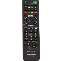 TELECOMMANDE SONY Television 149272021 - 149272011 - RM-ED060