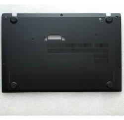 COQUE INFERIEURE NEUVE IBM Lenovo Thinkpad T460S - 00Jt981 Am0yu000700 Sm10h22117