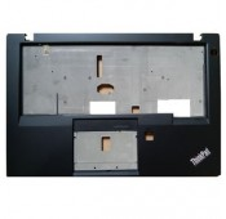 COQUE SUPERIEURE NEUVE IBM Lenovo Thinkpad T460s - 00UR907 AM0YU000100