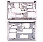 COQUE INFERIEURE DELL Inspiron 15 5547 - 006Wv6 - 06Wv6