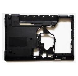 COQUE INFERIEURE NEUVE IBM Lenovo Ideapad G570 - Ap0gm000a201 - 31048939