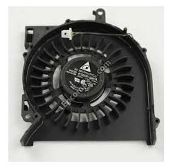 VENTILATEUR NEUF SAMSUNG Np770z5e Np780z5e Np870z5e - BA31-00135A