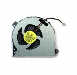 VENTILATEUR NEUF HP Probook 4540S, 4545S, 4740S, 4745S - 689658-001 - DFS551205ML0T