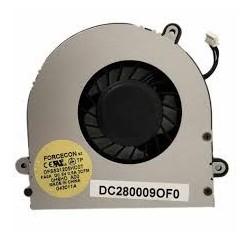 VENTILATEUR NEUF DELL Alienware M14xr1 - DC280009OF0 - 0H8HD H8HD