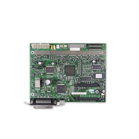 CARTE MERE RECONDITIONNEE HP DESIGNJET 500 - C7769-20369