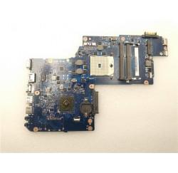 CARTE MERE RECONDITIONNEE TOSHIBA Satellite C870, L870 - Intel - H000046240 - Gar 3 mois