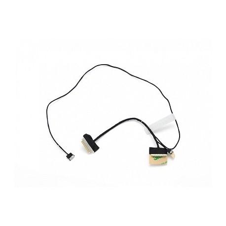 Cable video LVDS lenovo Twist S230U - DC02C003M10 - Gar.3 mois