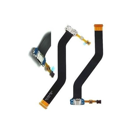 FLEX CABLE NEUF SAMSUNG T530 T535 Galaxy Tab 4 10.1 - GH96-07267A