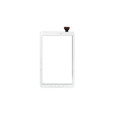 vitre tactile samsung galaxy tab a6 sm t580 sm t585 10 1. Black Bedroom Furniture Sets. Home Design Ideas