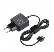 CHARGEUR NEUF COMPATIBLE ASUS TF300 TF201 - 40PIN - 15V 1.2A 18W