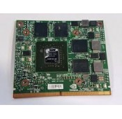 CARTE VIDEO OCCASION DELL Precision NVIDIA Quadro M1000M 2GB - N16P-Q1-A