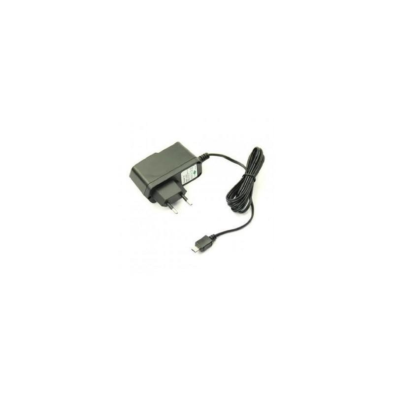 chargeur neuf compatible asus memopad samsung galaxy tab 3 5v 2a eta u90ewe noir s2i. Black Bedroom Furniture Sets. Home Design Ideas
