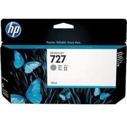 TÊTE D'IMPRESSION HP Designjet HP N°727 B3P06A