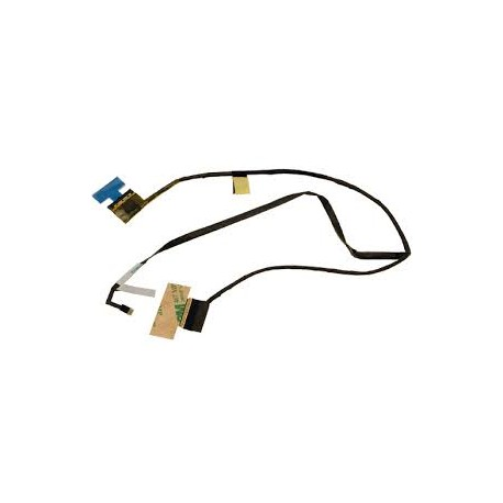 NAPPE VIDEO NEUVE ACER ASPIRE 3820T, 3820, 3820TG - 50.4HL04.001 - 50.PTC01.002 - Gar 1 an