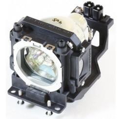 LAMPE VIDEOPROJECTEUR NEUVE COMPATIBLE Sanyo PLV-Z4 PLV-Z5 - 610-323-5998 LMP94 HS150AR10-6E - Gar 6 mois