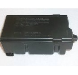 BLOC ALIMENTATION OCCASION CANON Pixma MG2450, MG2455, MG2550 - K30353 - QK1-8994