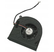 VENTILATEUR NEUF ASUS All In One ET2400A ET2400E - KDB0712HB 0818F1R