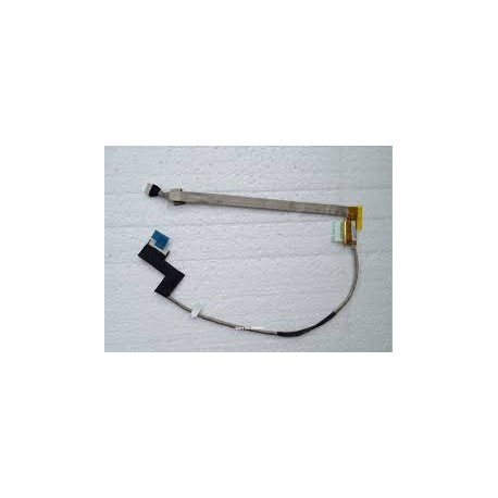 NAPPE VIDEO NEUVE HP Probook 4340S, 4370S - 50.4Rs04.011 - 50.4RS04.001