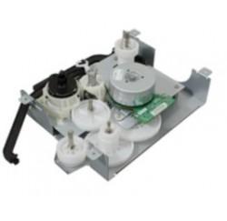 ENGRENAGE PRINCIPAL AVEC MOTEUR LEXMARK X464de E360dn - 40X5367