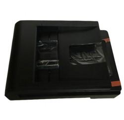 ENSEMBLE SCANNER HP Pro Laserjet M476DW - CF387-60106