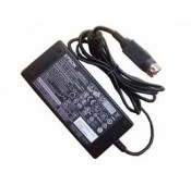 CHARGEUR NEUF Epson Thermal POS TM-T20II M235B M244A - 24V