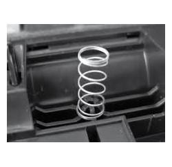 Ressort séparateur papier HP LaserJet Pro 500 color MFP M570dn - 5851-4879