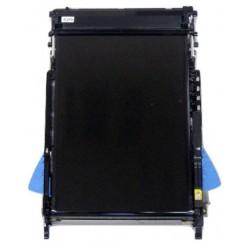 COURROIE DE TRANSFERT INTERMEDIAIRE ITB HP Color LaserJet M575DN - RM1-8177