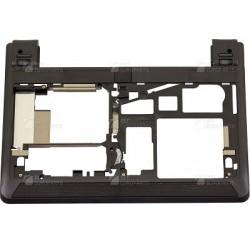 COQUE INFERIEURE IBM Lenovo ThinkPad E120 E125 X121e - FRU04W2230