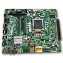 CARTE MERE NEUVE ACER ASPIRE Z3770, Z3771, Z5770, Z5771 - MB.SHM0P.001 - Intel - Gar 3 mois